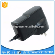 Au ac adapter 10v 1.2a SAA 12w