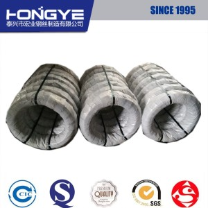Electric Garage Door Spring Wire Wholesale