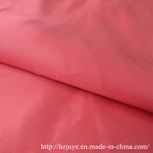 Two Tone Polyester Viscose Twill Lining for Garments