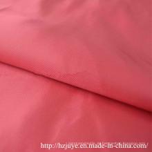 Zwei Tone Polyester Viskose Twill Futter für Bekleidung