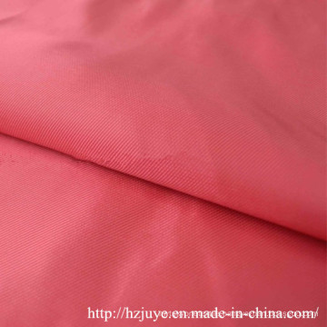Poly-Viscose Lining in Two Tone