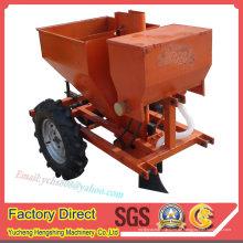 Landwirtschafts-Maschinen-Kartoffel-Sämaschine Tn-Traktor-gezogener Kartoffel-Pflanzer