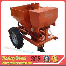 Plantador da batata do trator da semente da batata da máquina da agricultura Plantador da batata do trator da semente da batata da máquina da agricultura