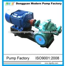 S series large flow rate water pump