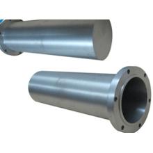 Professional Molybdenum Crucible Manufacturer