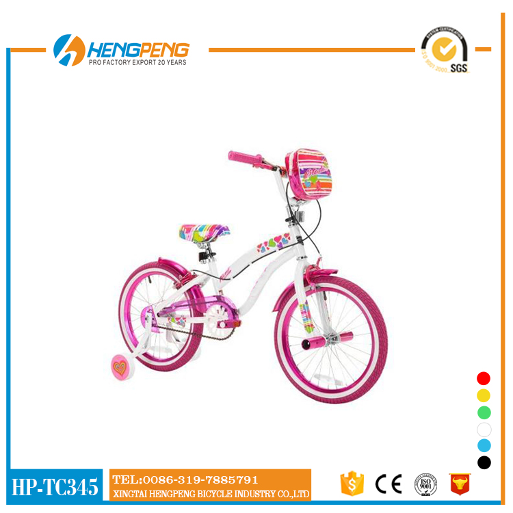 price child small bicycles
