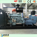 Yuchai 100kw Generator Set on Hot Sale