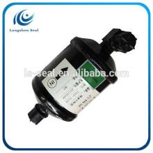 Filtertrockner Thermo King 2520, Klimaanlage Filtertrockner, Kühlschrank Filtertrockner