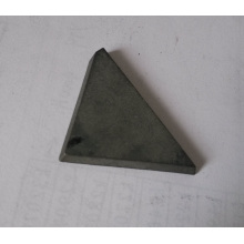Customer Special Required Shape and Size of Tungsten Carbide Parts