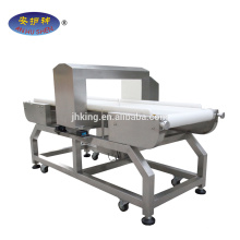 Auto Conveyor Type Metal Detector/Food Needle Metal Detector