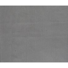 Baumwoll-Canvas Stoff 10oz für Schuh, Tasche