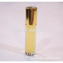 Best selling Santalum album extract Sandalwood oil in bulk supply