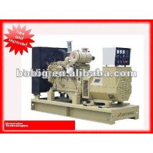 Générateur diesel de puissance de canon de LOVOL