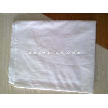 """Полиэстер/хлопок рубашечные ткани для крашения Т40/С60 21*21 100*52 63"""""""