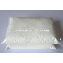 Glucosinolates naturales a granel en polvo de rábano picante seco
