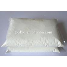 Natural glucosinolatos a granel seco Horseradish Pó