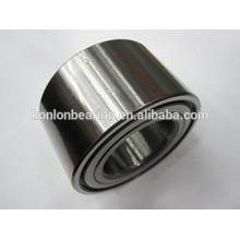 Rolamento de roda do mancal de rolamento DAC30600037 Rolamentos de roda