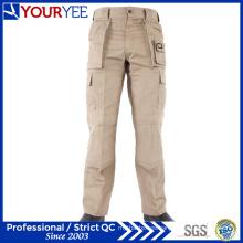 Popular de alta calidad de los pantalones asequibles de trabajo de carga (ywp111)