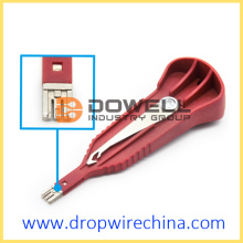 R & M Insertion Tool und punch down