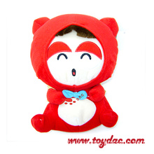 Plush Carton Soft Toy (TPKT0073)