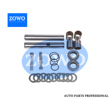 KP420 04431-36020 KIN PIN KIT FOR HINO