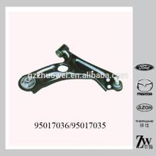 Auto Chevrolet Sonic Parts 95017036 95017035 Brazo de control