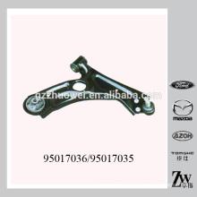 Auto Chevrolet Sonic Parts 95017036 95017035 Control Arm