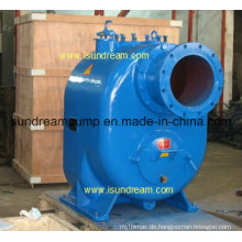 Sw Sand Dredging Pumps, Dredge Sand Pumpe, Sand Pumpe China