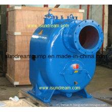Sw Sand Dredging Pumps, Dredge Sand Pump, Sand Pump Chine