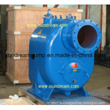 Sw Sand Dredging Pumps, Dredge Sand Pump, Sand Pump China