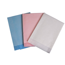 Pelatihan Anjing Super Absorbent Pet Potty Pad