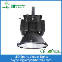 150Watt Led Sports Venues Lamp with Philips LEDS