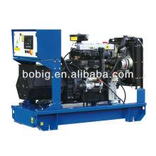 8kW-30kW OEM Quanchai Générateur diesel