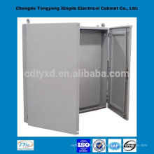 Chengdu 15 years oem experience manufacture custom sheet metal control box