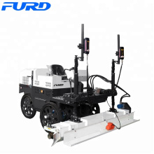 Factory Direct Sale Trimble Receiver Concrete Laser Land Leveling Machine FJZP-200