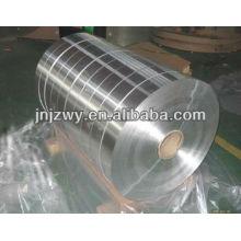 aluminum strips 3003 H18