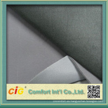 2015 Auto Headliner Fabric / Auto Headliner / Auto Headliner Fabric