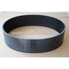 AT5 PU Timing Belt for Machinery equipment