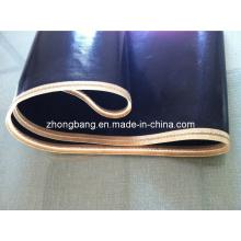 Teflon Fusing Machine Belt with Kevlar Guiding Cord