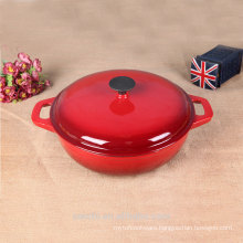 new wholesale China product big size kitchen accessories
