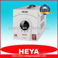 New design relay type stabilizer AVR-3000