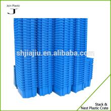 Custom plastic products/plastic crate