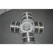 3.20mm Hastalloy C-276 pour les matériaux de projection thermique