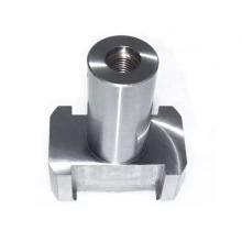 Cnc precision 7075 aluminum machining part engineering