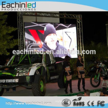 creating 16:9, 4:3 or custom screen sizes outdoor production HD Led video wall creating 16:9, 4:3 or custom screen sizes outdoor production HD Led video wall