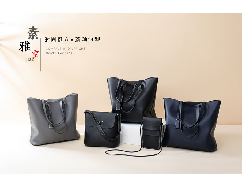 Lady hand bags Y10224 (6)