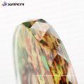 sublimation crystal photo BSJ03B DIA 150mm