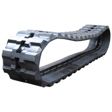 Professional Crawler for Excavator (400X144X36)