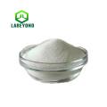Sérum de vitamine C d'acide ascorbique en vrac de poudre, numéro de CAS: 0-81-7