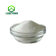 Glutamic acid, CAS No.56-86-0
